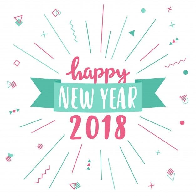 Happy New Year, Mountain Time Zone! – Cottage Children\'s Medical Center